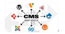 Content Management Systeme Online-Werkstatt.at