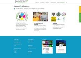 Online-Werkstatt Usability