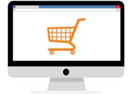 Online Shops Wien