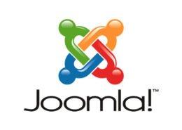 Online-Werkstatt CMS Joomla!