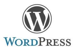 CMS WordPress Online-Werkstatt.at