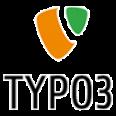 Online-Werkstatt.at CMS Typo3