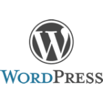 CMS WordPress Online-Werkstatt.at