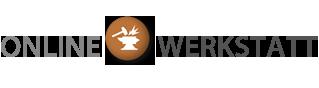 Online-Werkstatt Weblösungen Wien