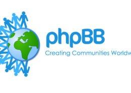 phpBB Internetforen Online-Werkstatt.at