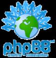 phpBB3 Internetforen Online-Werkstatt.at
