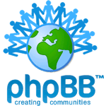CMS phpBB3 Online-Werkstatt.at