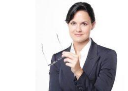 Web-Beratung & Consulting Online-Werkstatt 1070 Wien