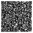 WKO Information Impressum Online-Werkstatt 1070 Wien